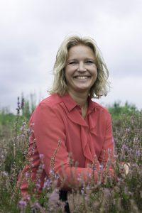 Ingrid Wennekes
